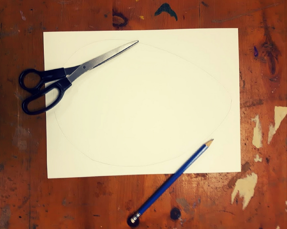 Untitled design (46).jpg