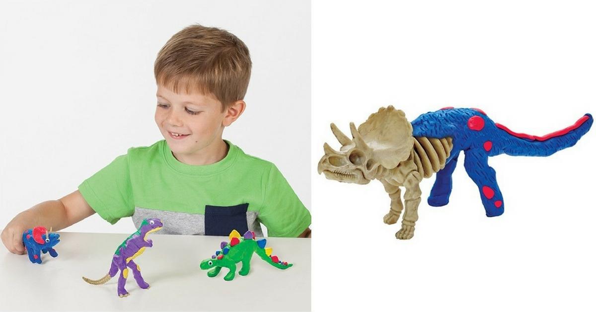 Create with Clay Dinos.jpg