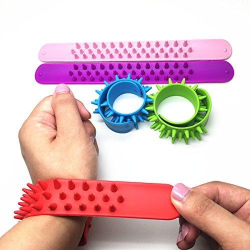spiky slap bracelets.jpg