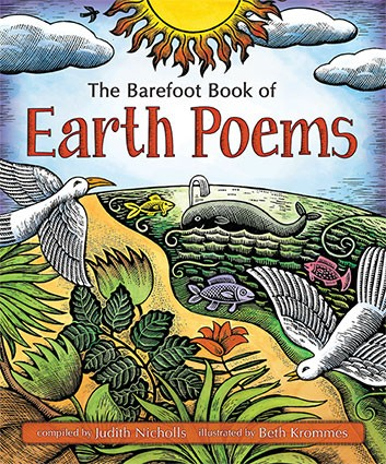 barefoot-book-of-earth-poems_pb_fc_w_1.jpg