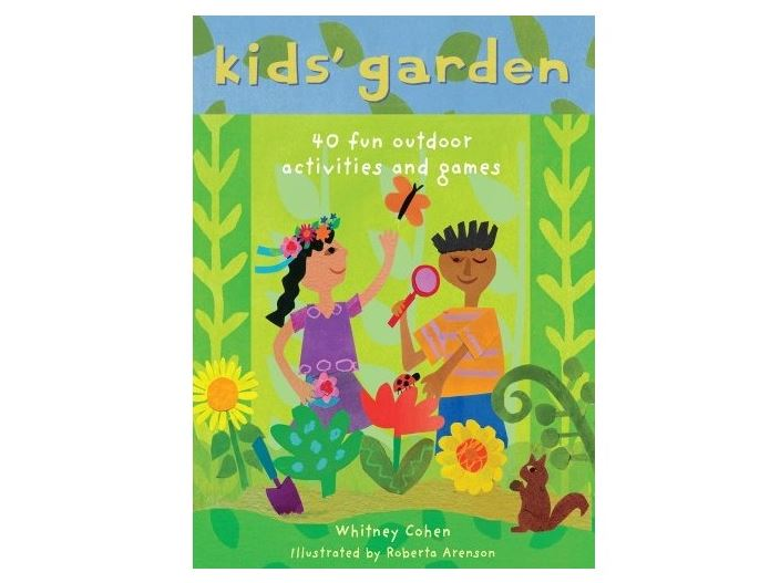 kids' garden.JPG