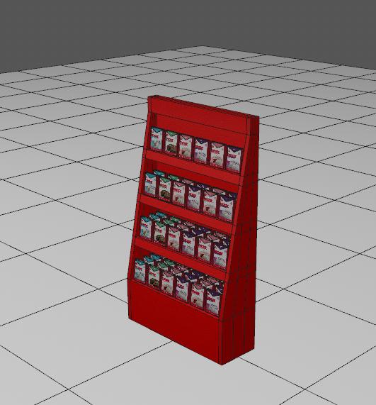 bc-shelf-3d.png