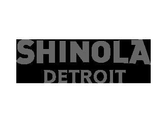 shinola-logo.png