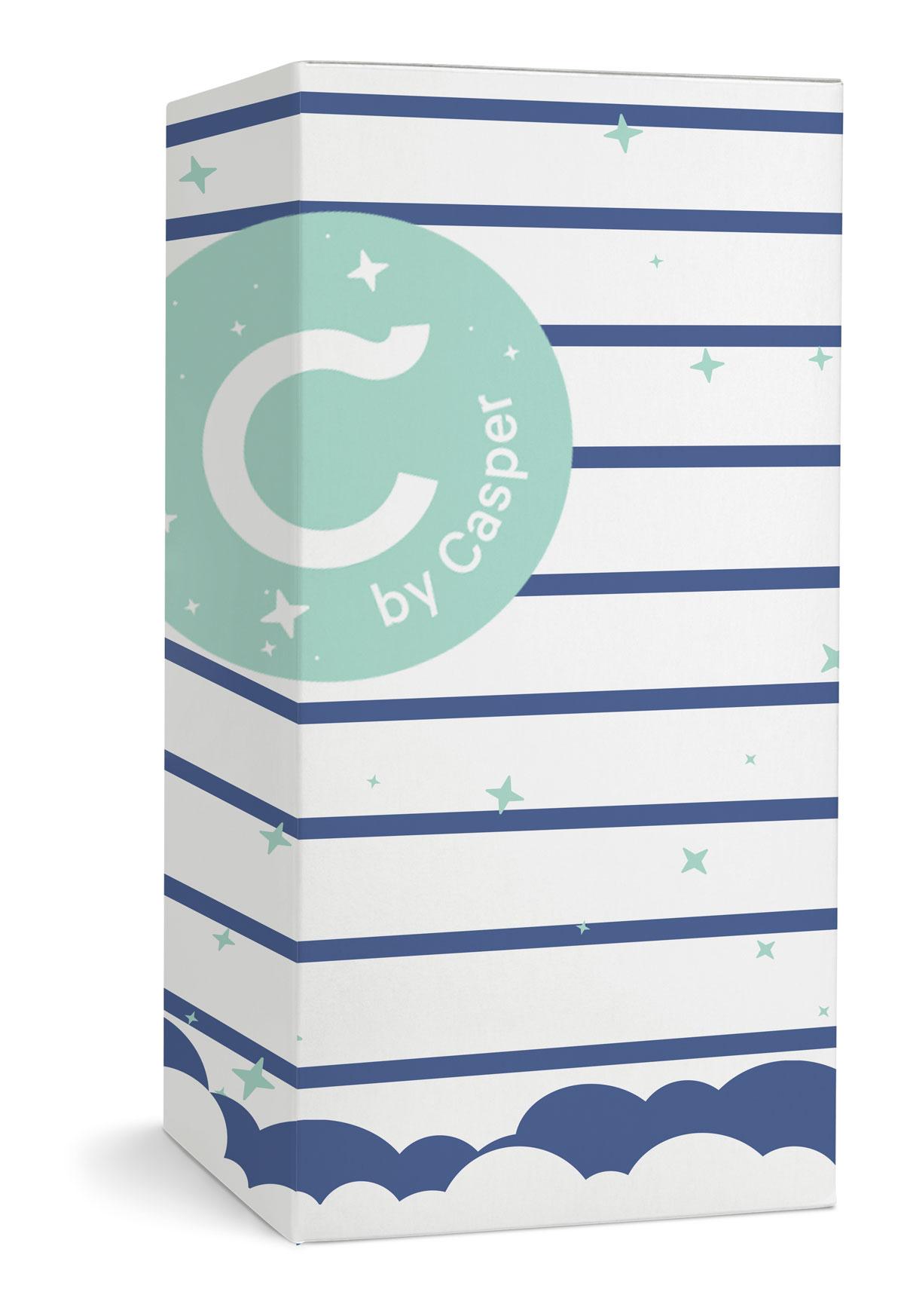 cbycasper_box.jpg