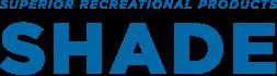 shade logo .png