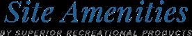 Site Amenities logo.png
