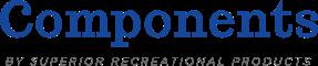 Components logo.png
