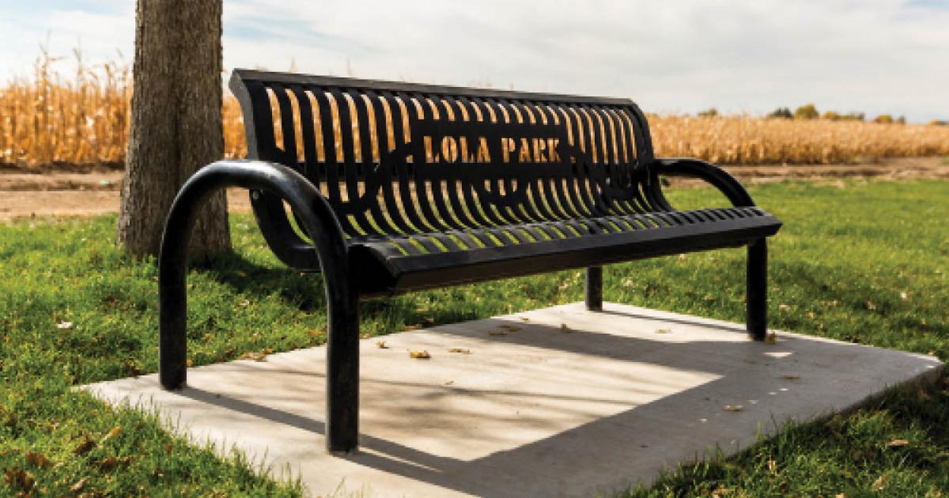 bench park.jpg