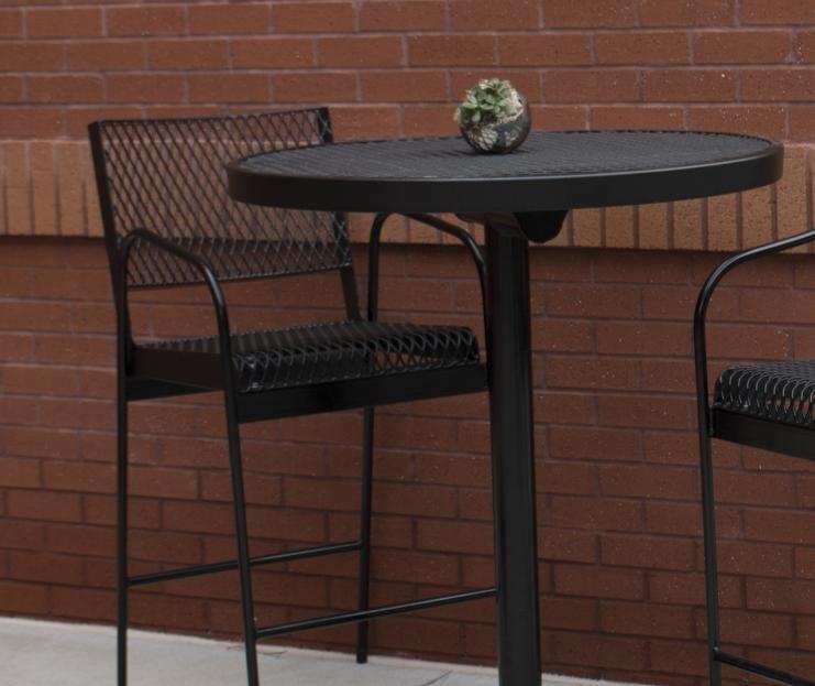 hightop tables.jpg