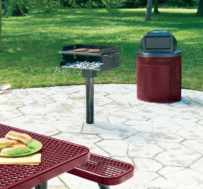 park grill.jpg