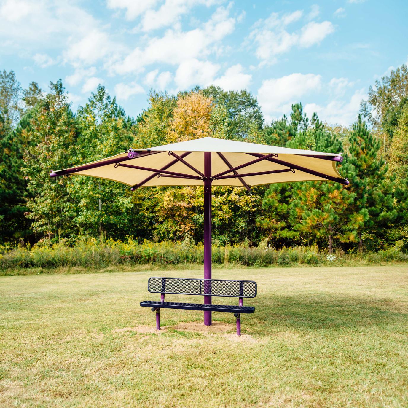 shaded bench.jpg