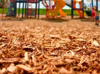 safety-surfacing-engineered-wood-fiber-350_1.jpg