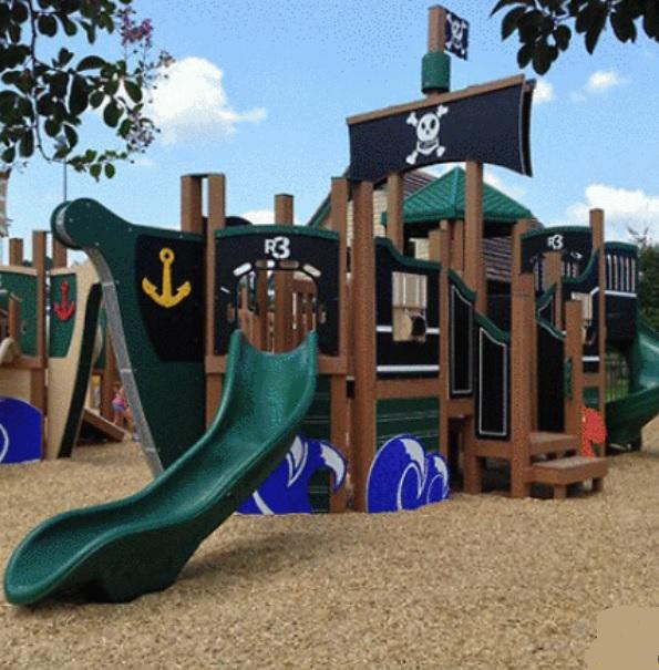 Pirate theme playground recycled.jpg