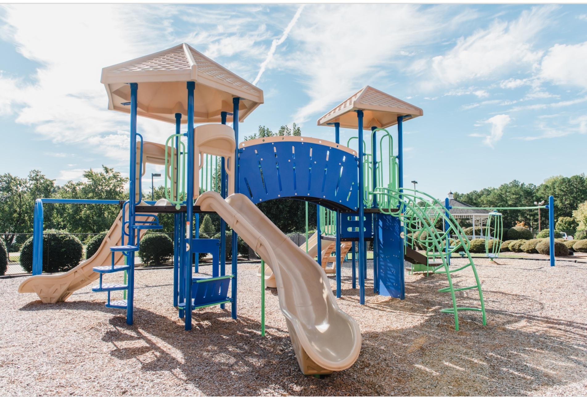 5-12 playground.jpg
