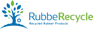 Rubberecycle-Logo-Home-1.png