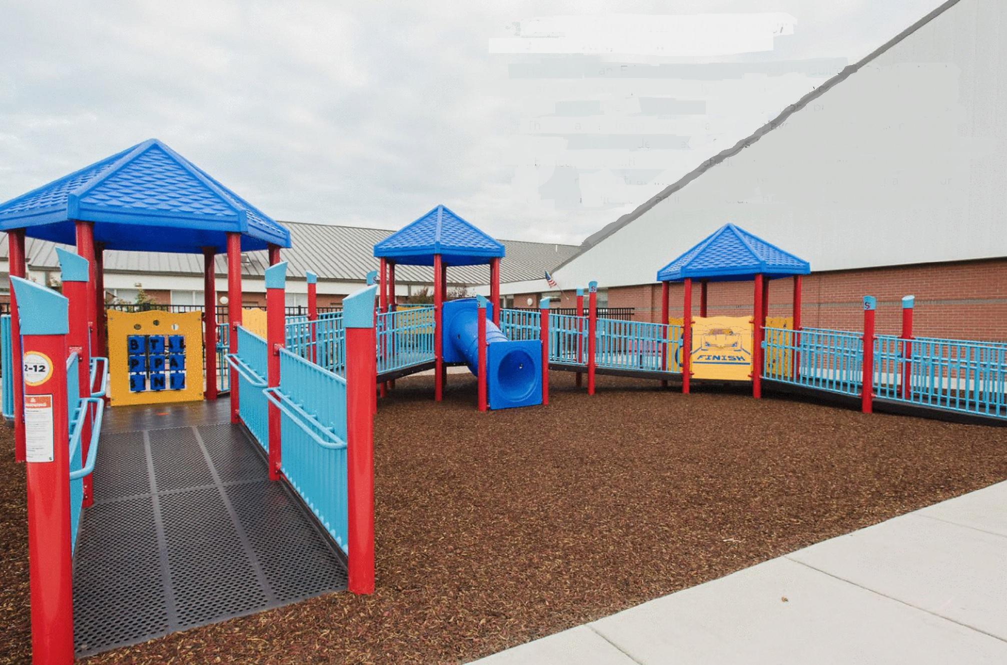 inclusive playground.jpg