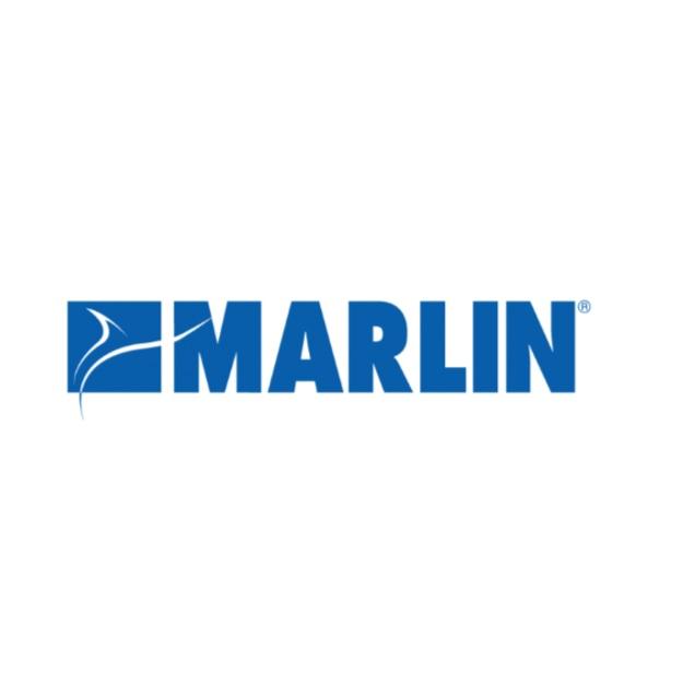 Marlin Logo.jpg