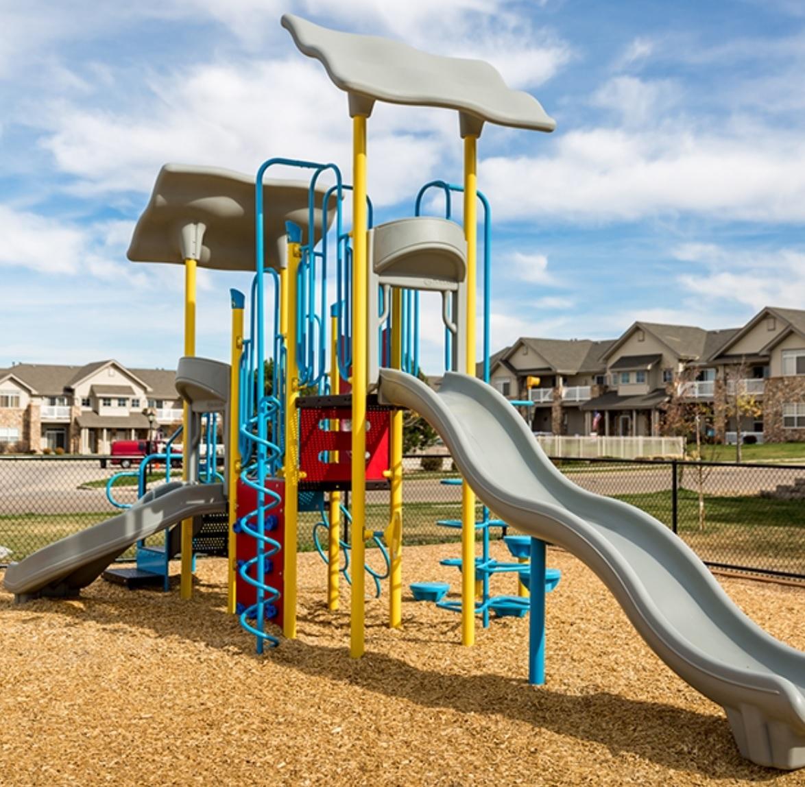 housing development playgrounds.jpg