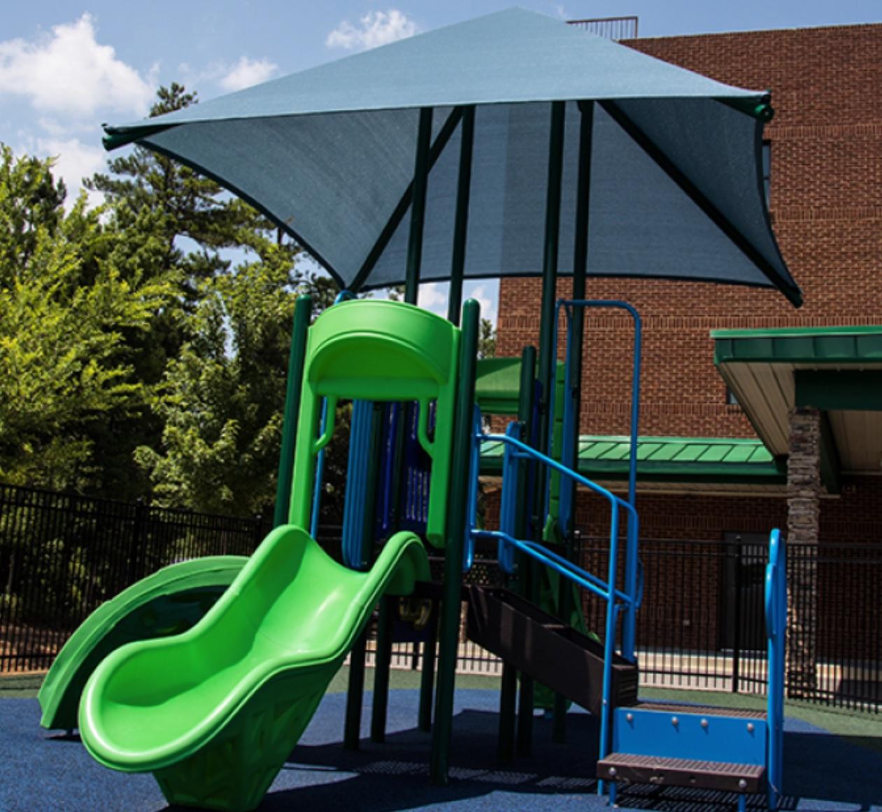 child development center playground.jpg