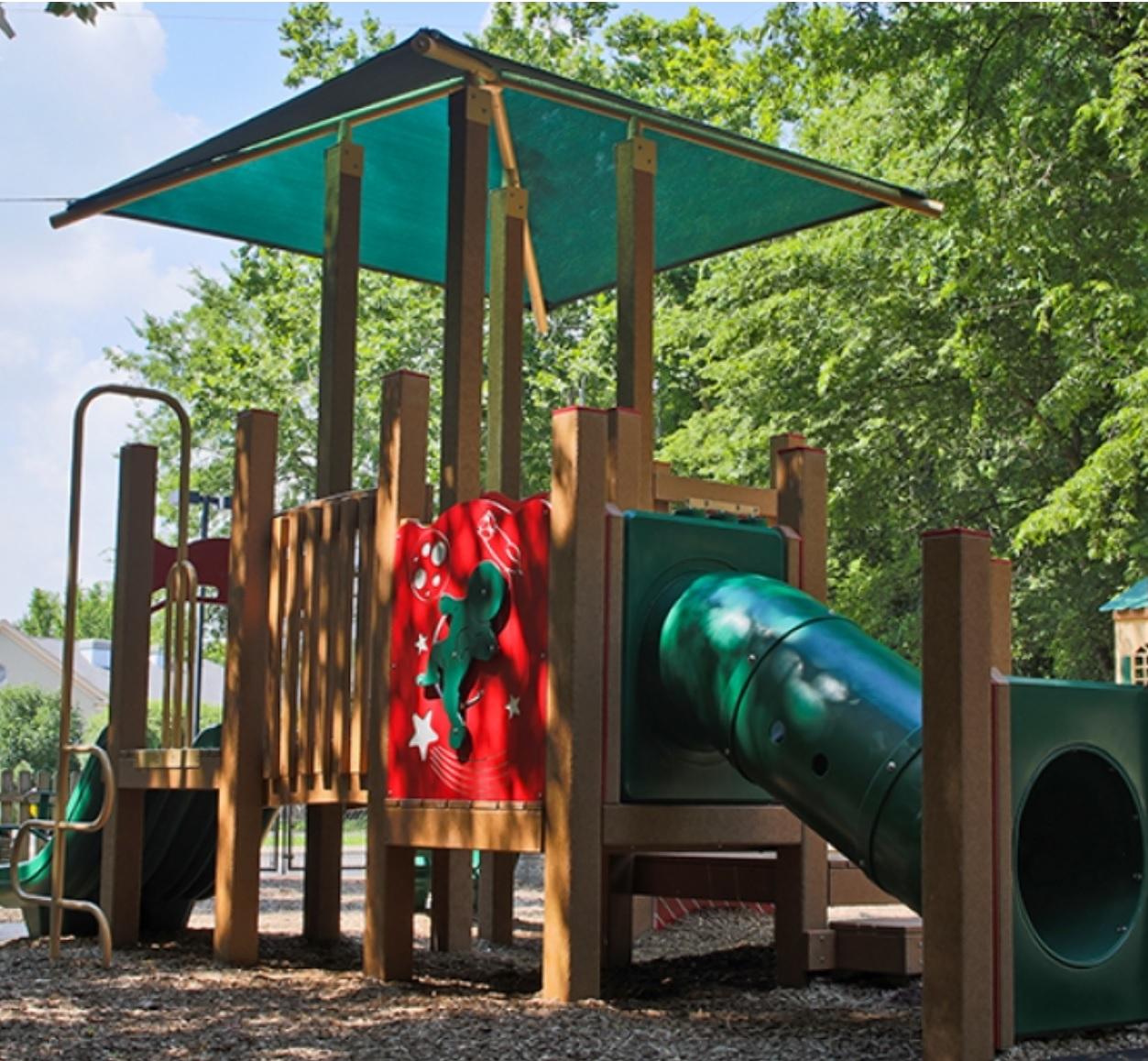 church playground.jpg