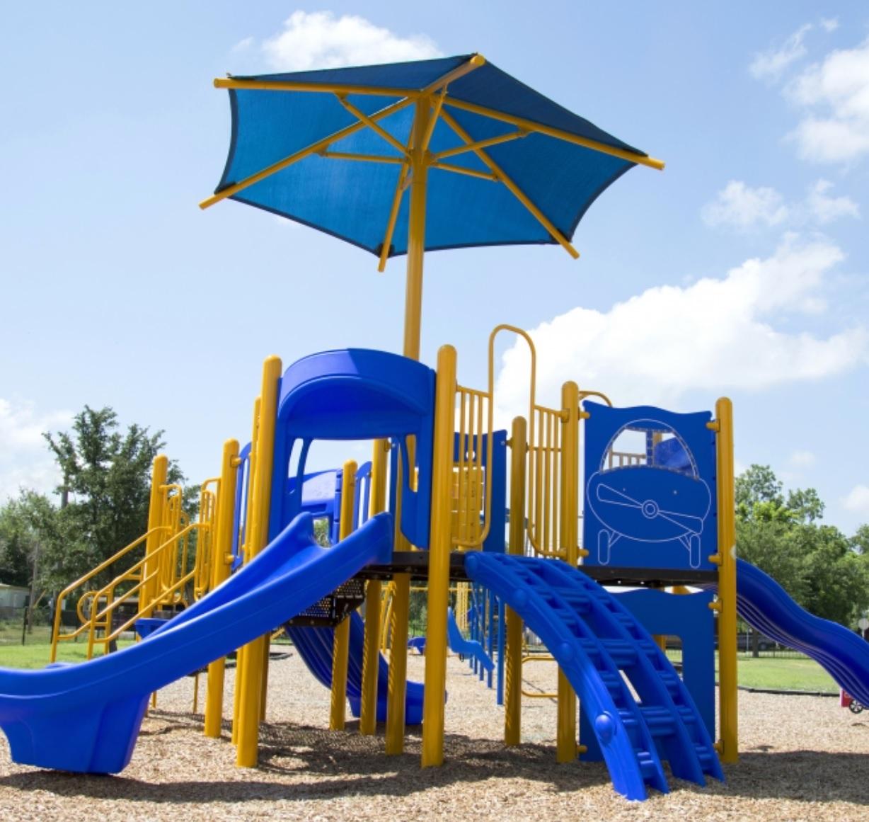 park playground.jpg