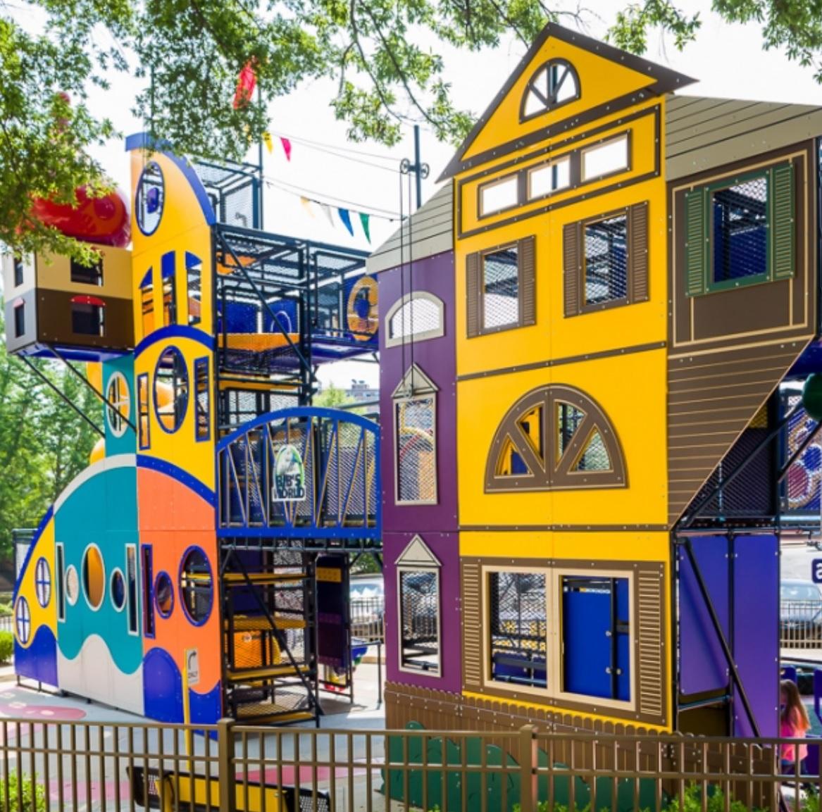 museum playground.jpg