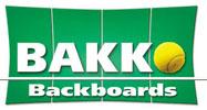 bakko_logo_032006.jpg