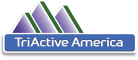triactive_america_logo.png