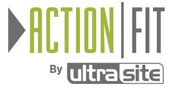 ActionFit by Ultrasite.jpg