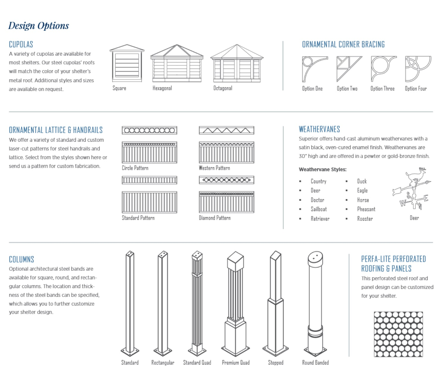 Shelter Design Options.jpg