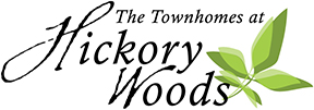 Hickory-Woods-notag-color.jpg
