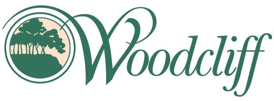 Woodcliff-Logo.jpg
