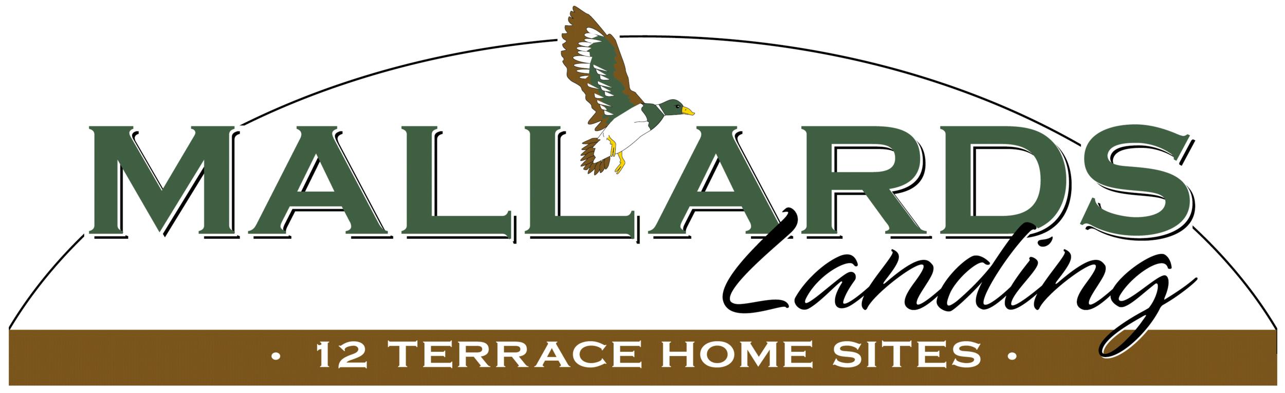 Mallards_Logo.png