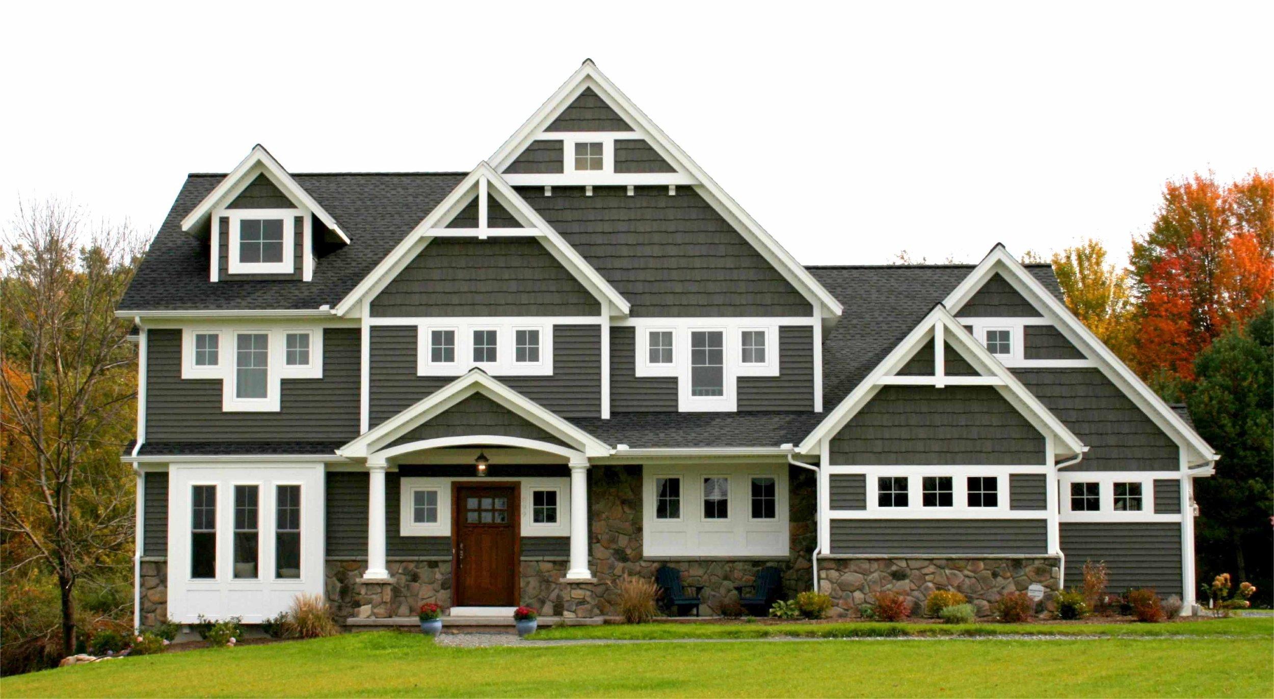 Build - Victor NY (house).jpg