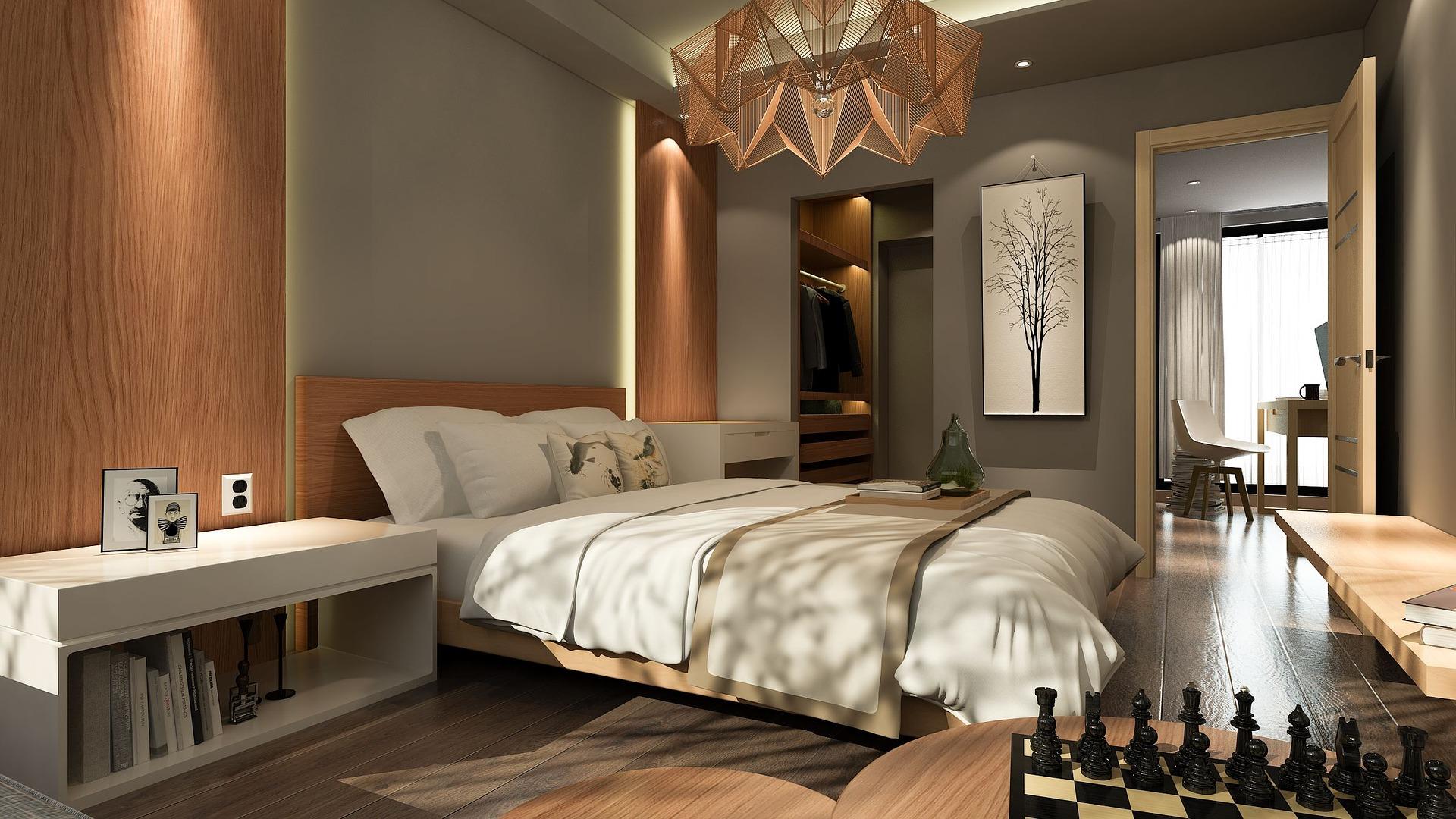 bedroom-1807837_1920.jpg