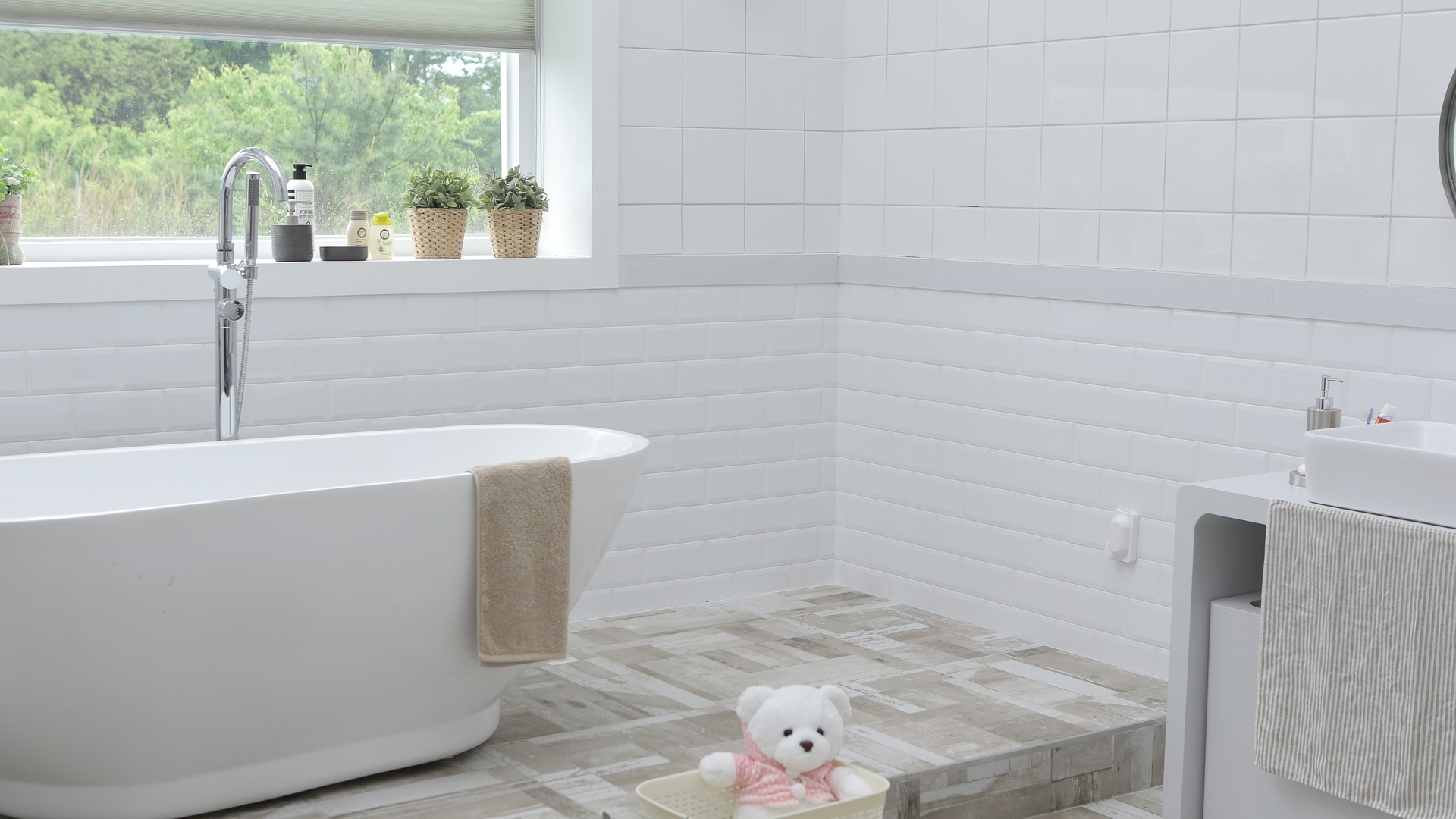 bathroom-1872193_1920.jpg