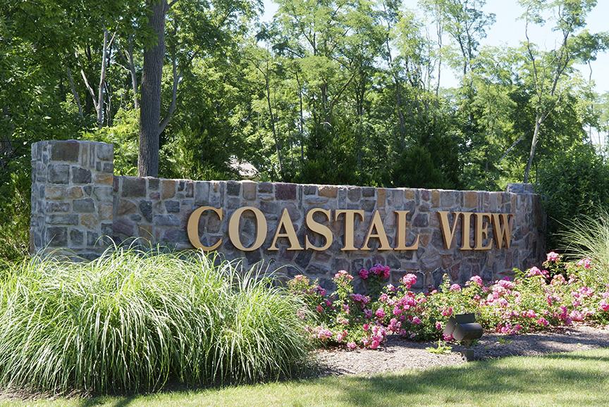 Coastal-View-10.jpg