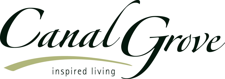 logo Canal Grove_190706.jpg
