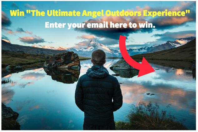 Angel outdoors reviews the best outdoor sportswear, gear, apparel and trips for beginners, intermediates, and experts - from backpacking, camping, hiking to mountain climbing.