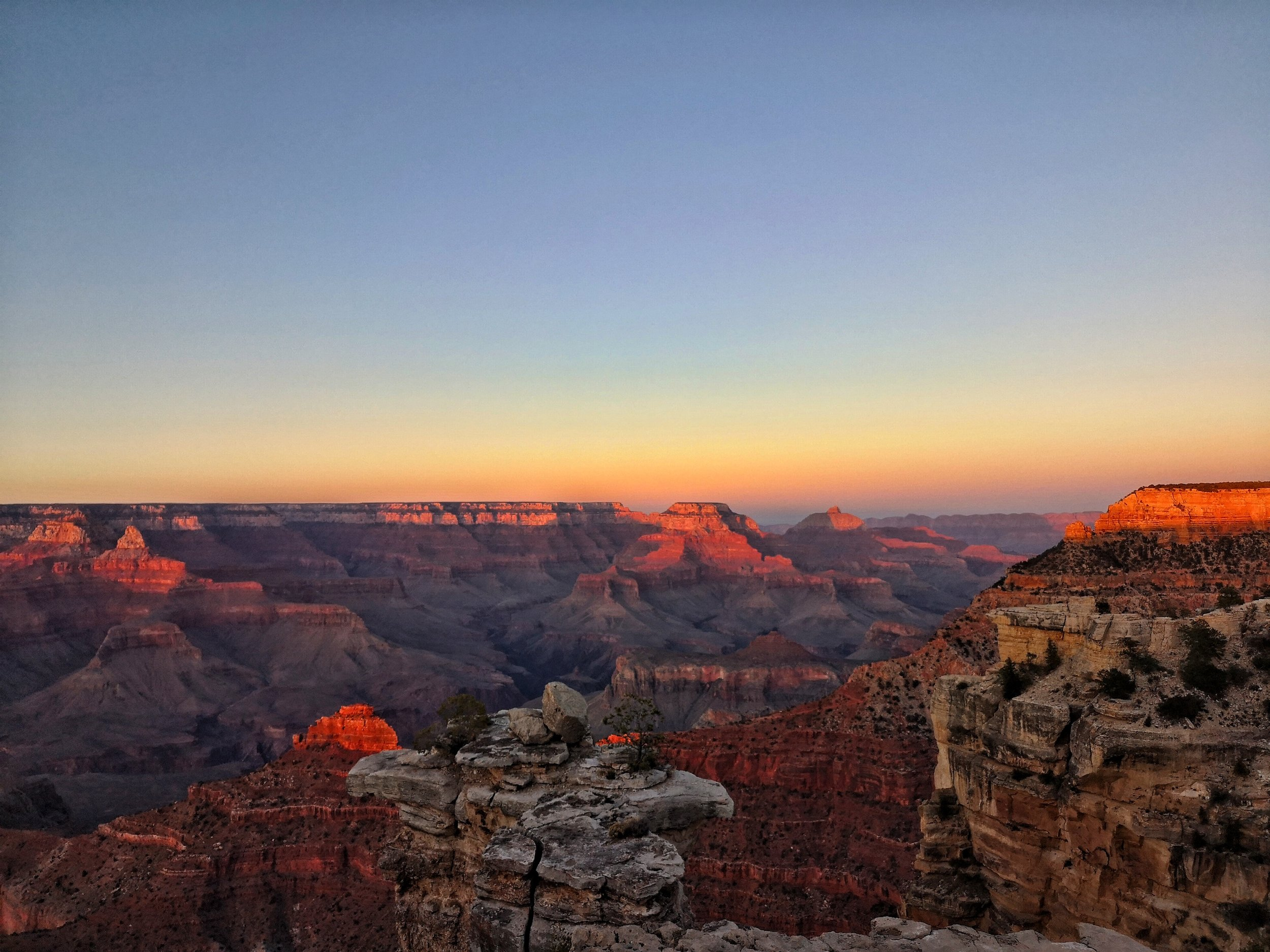 IMAGE OF GRAND CANYON NATIONAL PARK: BEST NATIONAL PARK IN Southwest USA