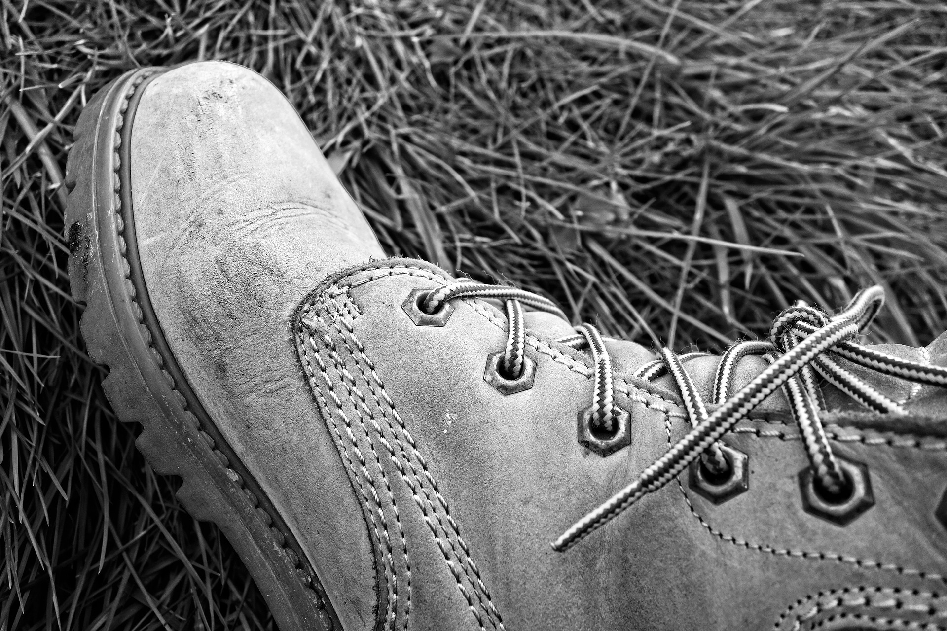 The best hiking boots - rating and reviews