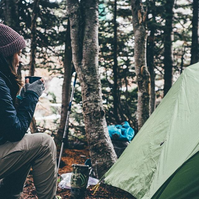 AngelOutdoors.com has the best outdoor gear reviews for #hiking #backpacking and #camping outdoors.  From the best camping tents, sleeping bags, to hiking boots, see what #AngelOutdoors has in store. _____ #hikingboots #hikingadventures #hikinggear #outdoorsreviews #gearreviews #camping⛺ #campinggear #campingtents #campinghacks #backpacking #adventures #outdoors