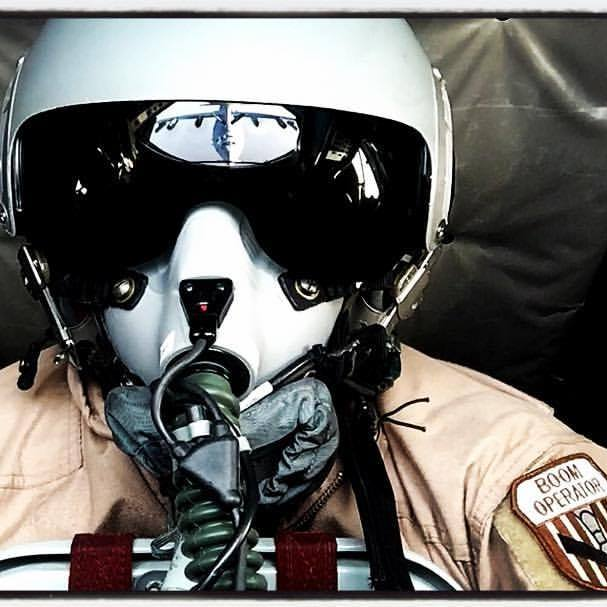 Raphael Duncan   USAF / Photographer   I took my love of aviation to the U.S. Air Force and asked to have any flying job available. Soon I was signing a contract to be a KC-135 boom operator. This has brought me much closer than I ever imagined to the fast jets that I used to catch on video.   Full Bio...