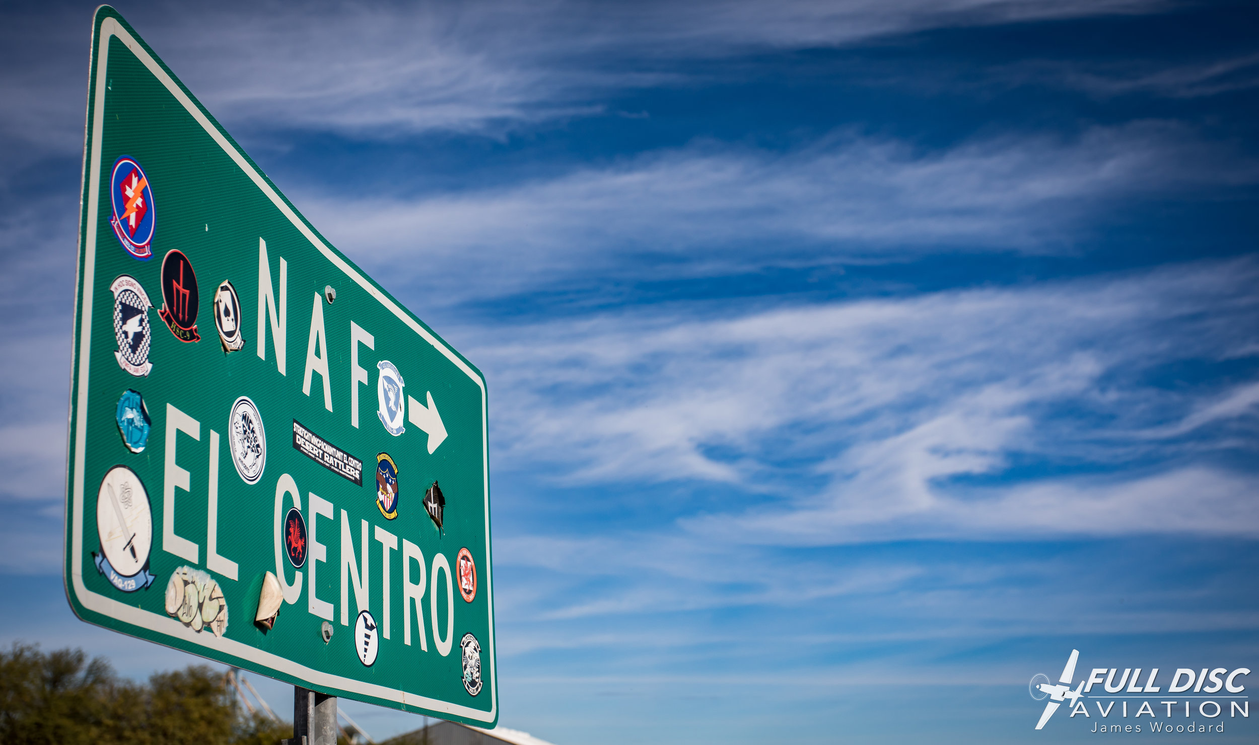 El Centro Sign-March 11, 2018-01.jpg
