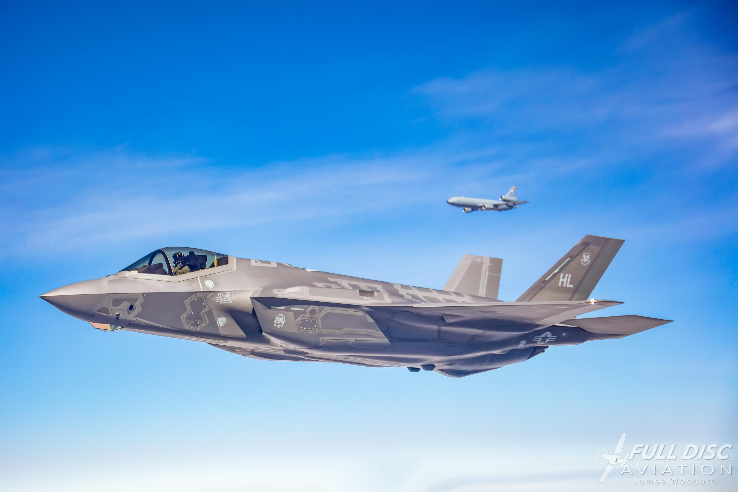 USAFR 70 JW-April 07, 2018-20.jpg