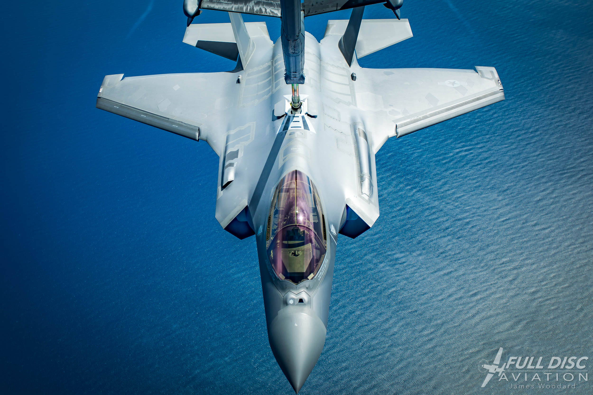 USAFR 70 JW-April 07, 2018-11.jpg