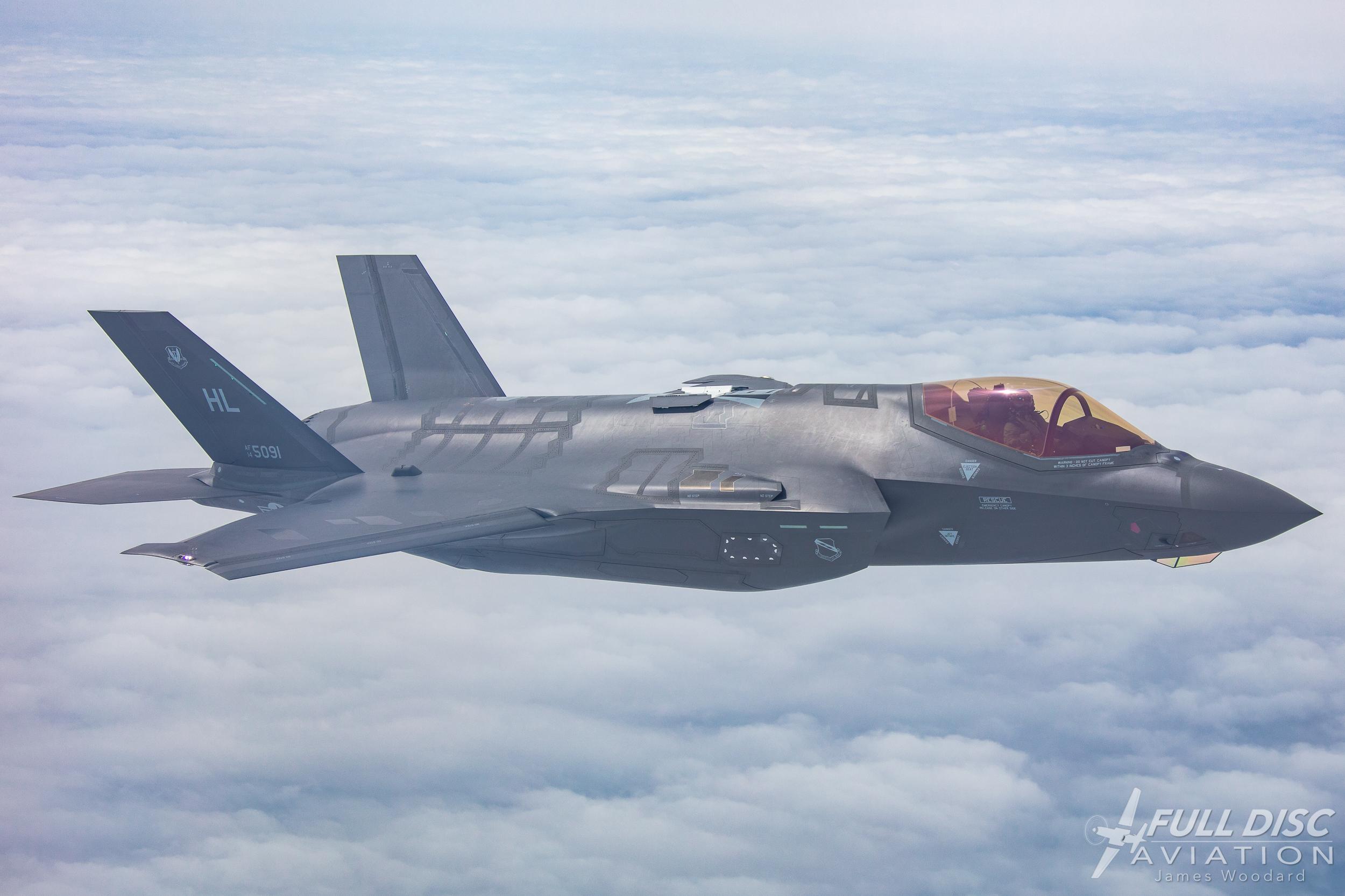 USAFR 70 JW-April 07, 2018-06.jpg
