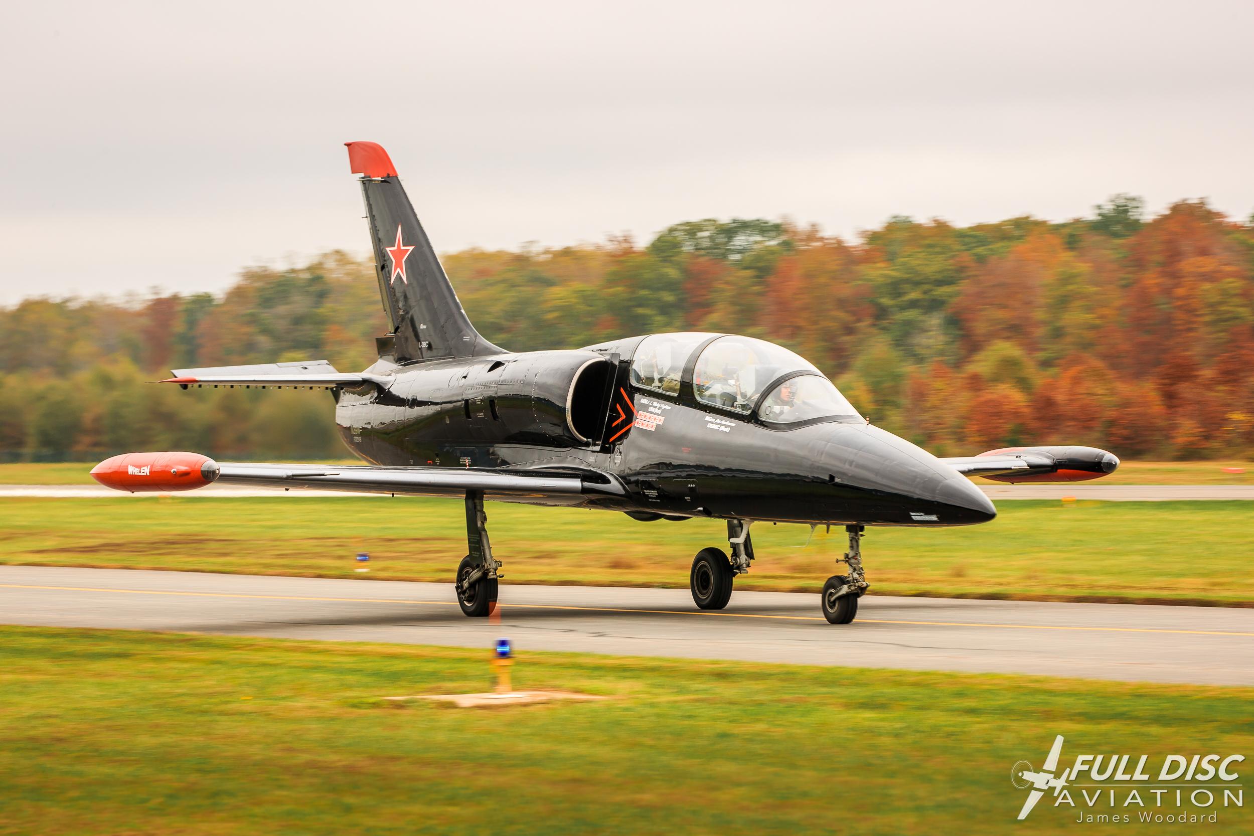 Nalls Aviation-October 13, 2017-01.jpg
