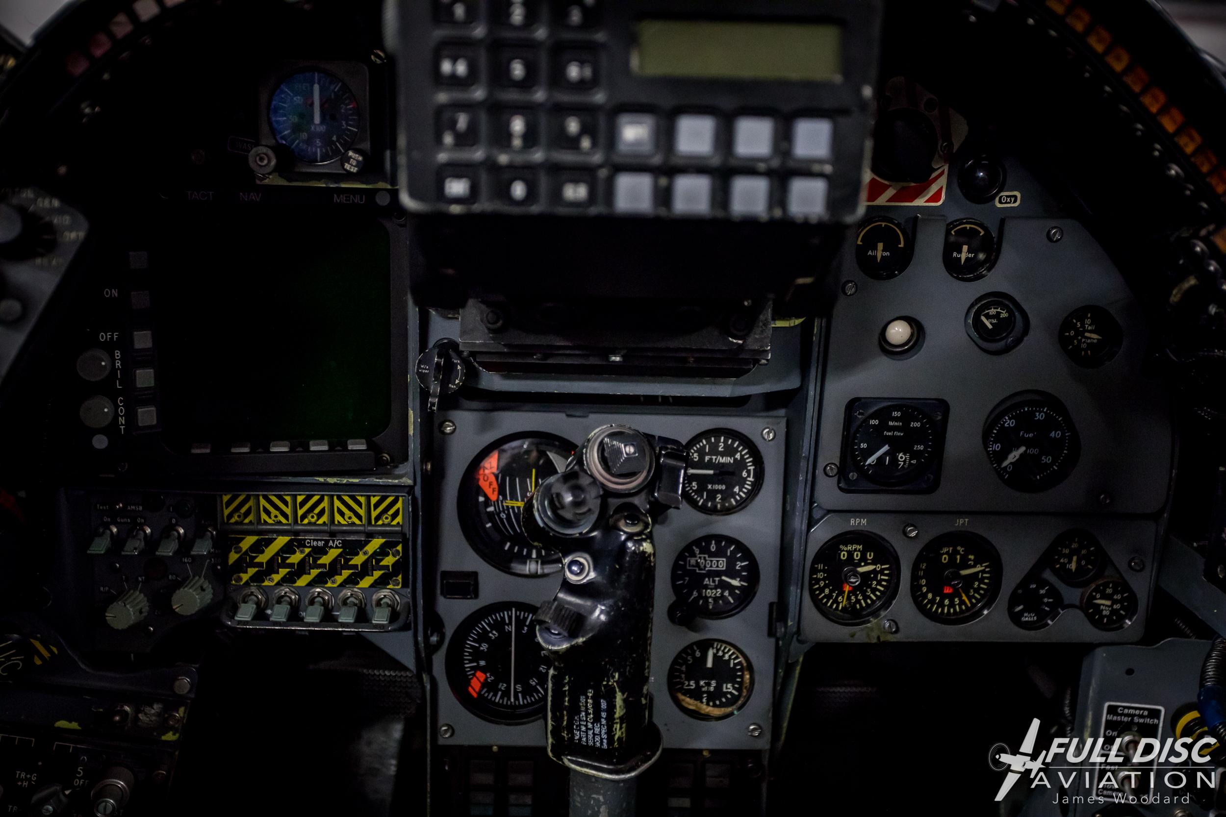 Nalls Aviation-March 17, 2018-20.jpg
