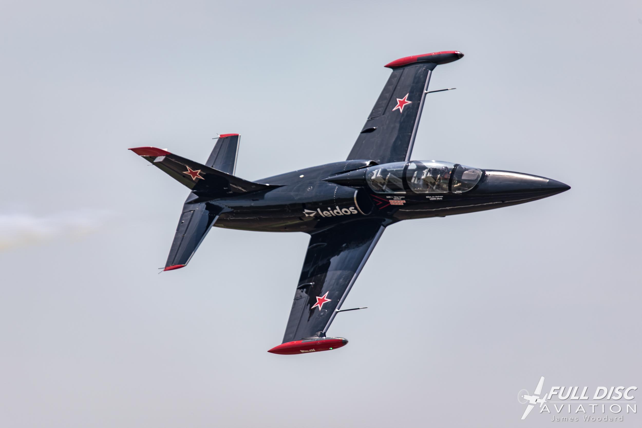 Nalls Aviation-May 04, 2018-01.jpg